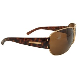 Prada-Sunglasses-Multiple colors