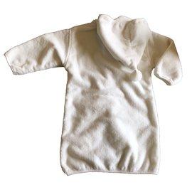 Petit Bateau-Outfits-White