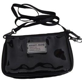002856ce422b Second hand Armani Luxury bag - Joli Closet