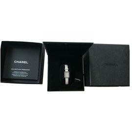 Chanel-H2434-Blanc