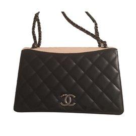 Chanel-Édition limitée 2016-Noir