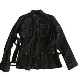 Ralph Lauren-Jacket-Blue