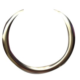 Hermès-Mombasa-Silvery