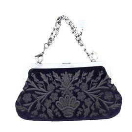 903decd500ea Second hand Gucci Clutch bags - Joli Closet