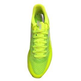dc2db83b4a65 ... Nike-Nike Air max 1 ultra flyknit-Green