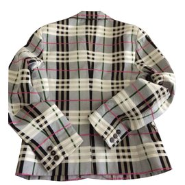 Burberry-Jacket-Other