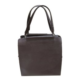 Louis Vuitton-FIGARI-Marron