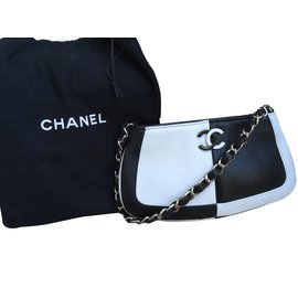 Chanel-Collection  2006 ACT ONE-Multicolore