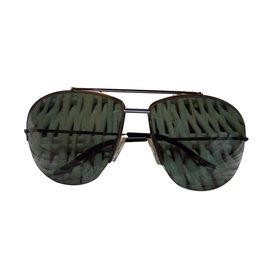 Just Cavalli-Sunglasses-Other