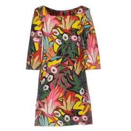 Marni-Dress-Other