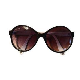 Gucci-Brillen-Andere
