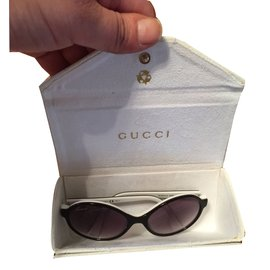 Gucci-Eyewear-Other