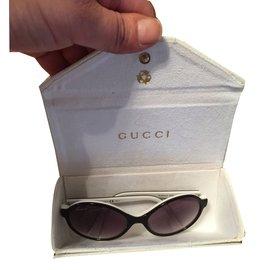 Gucci-Lunettes enfant-Autre