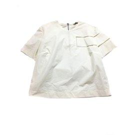 Fendi-Top-Blanc