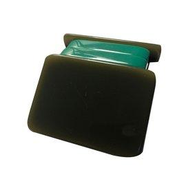 Marni For H&M-Bracelet-Kaki
