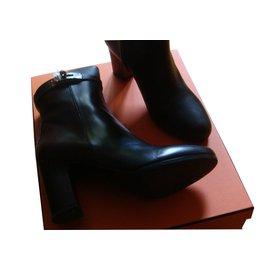 Hermès-Joueuse-Noir