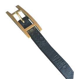 Hermès-Hapi Hermes-Noir
