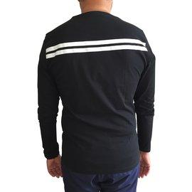 Iceberg-Tee shirts-Noir