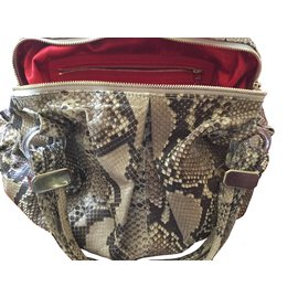 Christian Louboutin-Handbag-Other