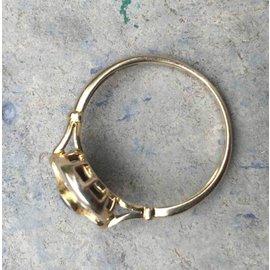 Autre Marque-Réalisé par bijoutier-Doré