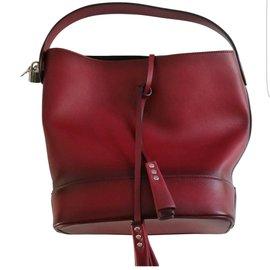 Louis Vuitton-iDOLE Nn14-Rouge