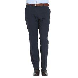 Pierre Balmain-Pantalons homme-Bleu
