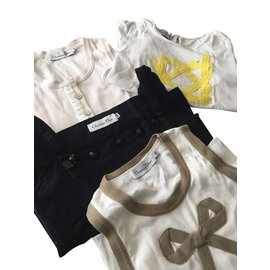 Christian Dior-Tops Tees-Other