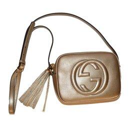 Gucci occasion - Joli Closet 5c09467809e