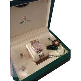 Rolex-Datejust-Autre