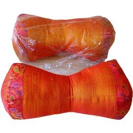 Autre Marque-La Redoute Misc-Orange