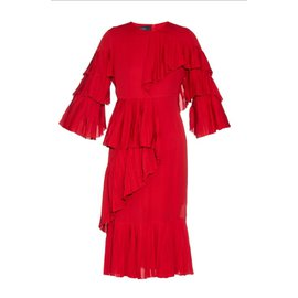 Gucci-Robe-Rouge
