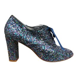 Chaussures - Courts Princesse Bologne nBmrA
