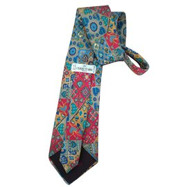 Cerruti 1881-Ties-Multiple colors