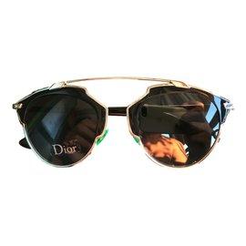 Dior-Lunettes-Noir
