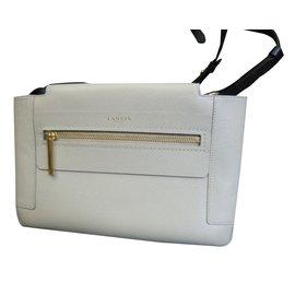 Lanvin-Handbags-Other