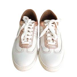 Hermès-Quicker-Blanc