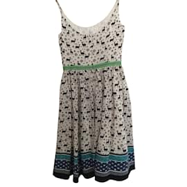 Anna Sui-Dress-Other