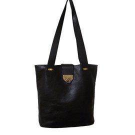 a341400e19 Sacs Nina Ricci occasion - Joli Closet