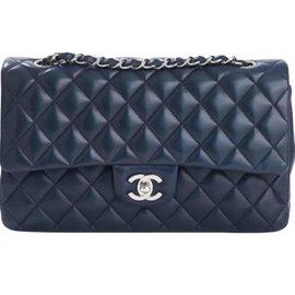 cadca41655 Second hand luxury designer - Joli Closet