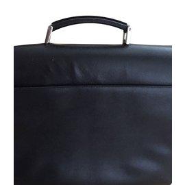 Prada-Sacs-Noir