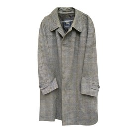 homme occasion Vêtements Closet Burberry Joli P7cdcqFwR