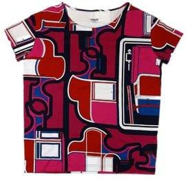 Hermès-Tops-Multiple colors