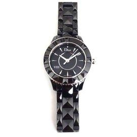 Dior-DIOR VIII-Black