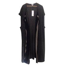 Bel Air-DRESSWELL-Noir