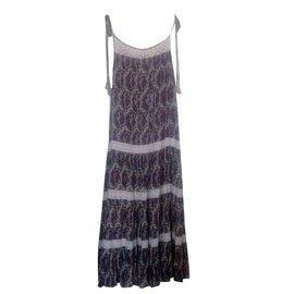 Ralph Lauren-Dresses-Multiple colors