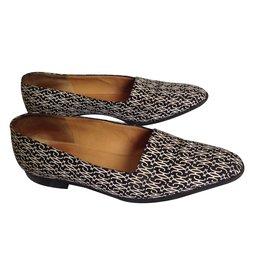 Hermès-Loafer-Other