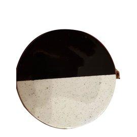 Etro-Colliers-Doré