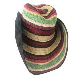 Hermès-Chapeau Hermès-Autre