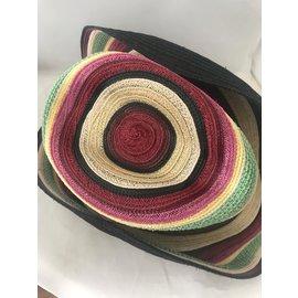 Hermès-Stetson Hermes hat-Other