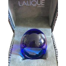 Lalique-Dome-Bleu